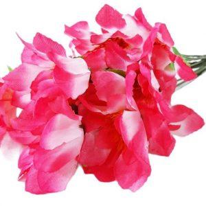 Изкуствено цвете Маргаритка 5-ца в два цвята на Промо Цена с Бърза Доставка, Мнения, Препоръки, Клиентски Ревюта и Отзиви от Saksiika.com