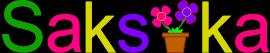 Онлайн магазин за саксии, кашпи, цветя и други готини неща